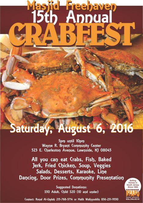 crabfest 2016 jpeg
