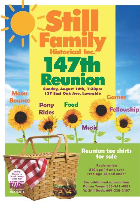 family reunion--still 2016 jpeg